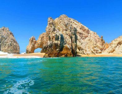 Rundreise Reise Mexiko Urlaub Karibik