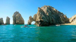 Urlaub Reise Rundreise Mexiko Karibik